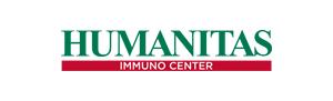Immuno Center